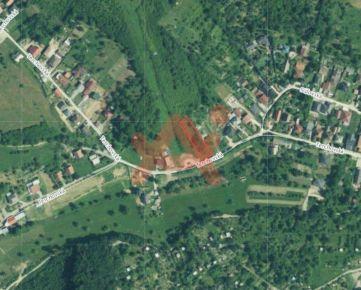 Predám slnečný pozemok v lokalite Prešov (ID: 103138)