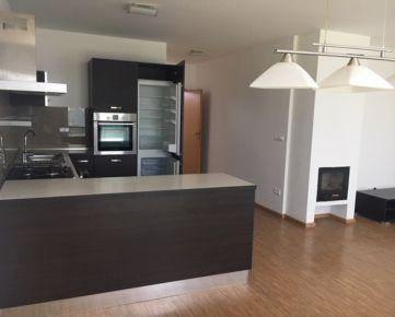 KALINKOVO: Na predaj 4-izbový výborne dispozične riešený dom s garážou. VÝBORNÁ CENA!