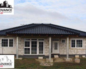Predaj 5 izbový rodinný dom, Častá, Veterná ulica