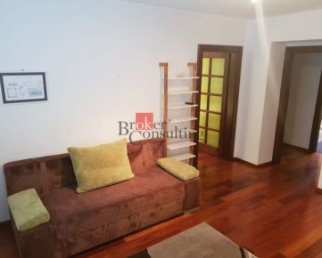 2 izbový byt Prešov na prenájom, kompletne zrekonštruovaný a zariadený