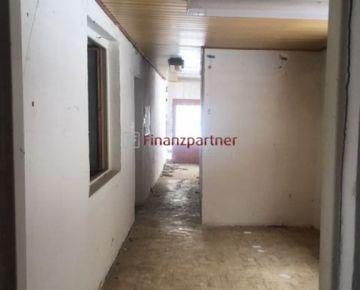 Na predaj budova na rôzne využitie - časť Stará Dúbrava Prešov (004-15-VEM)