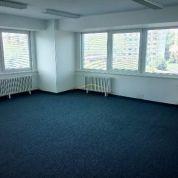 Kancelárie, administratívne priestory 15m2, kompletná rekonštrukcia