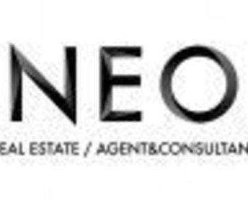 NEO - atraktívne stavebné pozemky určené na výstavbu sídla, skladu atď.