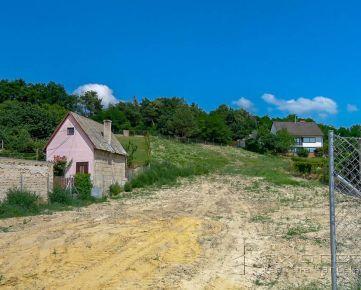 360° VP:: Pozemky pre rodinné s podielom na prístupovej ceste, Stupava