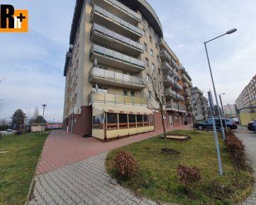 Na predaj Žilina Vlčince Arboreum 205m2 obchodné priestory - TOP ponuka