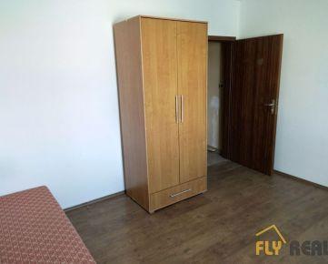 Prenajmene najväčší  4-izb. byt (170 m2) v Sládkovičove za 550 EUR/mes. vrátane energií!