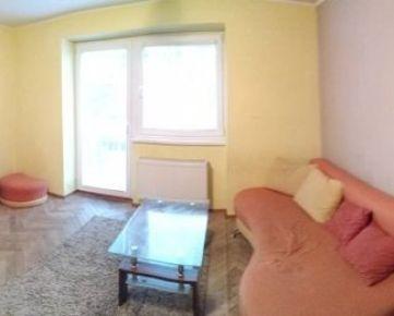 2 izbový byt na predaj Trenčín Veľkomoravská - znížená cena