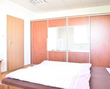 1 izbový byt , Žilina, centrum