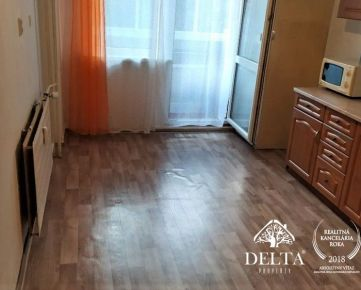 4-izb.byt s loggiou Banská Bystrica predaj