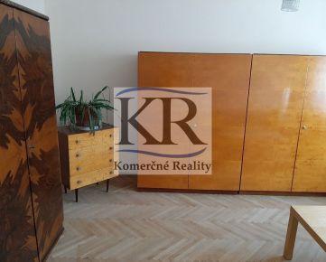 Na predaj 3 izbový byt na ulici Pred Poľom v Trečíne