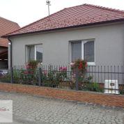 Rodinný dom 170m2, kompletná rekonštrukcia