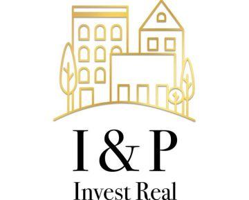 I&P Invest Real|3 - izbový byt v Košiciach - Terasa