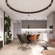 4-izb. byt 121m2, novostavba