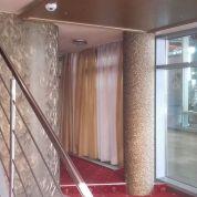 Obchodné priestory 110m2, novostavba
