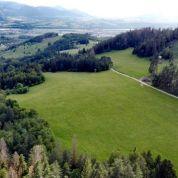 Orná pôda 1500m2