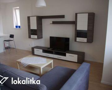 1-izbový byt, 40 m2, Hviezdna ulica, Podunajské Biskupice