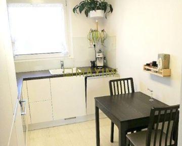 3- izbový byt v Šamoríne na  Dunajskej ulici