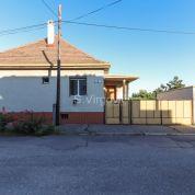 Rodinný dom 160m2, pôvodný stav