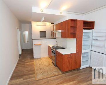 2-izbový byt v Senci - 63,95 m2 na predaj - Košická ul.