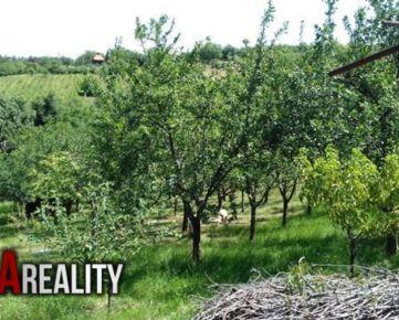 Realitná kancelária SA REALITY ponúka na predaj  stavebný pozemok v  Leviciach