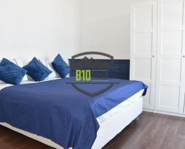 LUXUSNÝ 3 izbový byt v EURO HOME STAR - ŽILINA