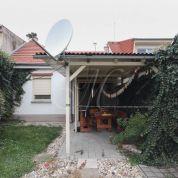 Rodinný dom 130m2, čiastočná rekonštrukcia