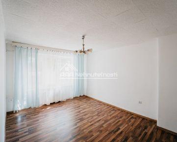 Na Predaj útulný byt len na skok od Košíc