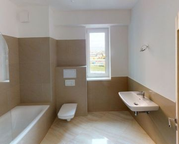 NEO -2i investičný byt v novostavbe v Trnave