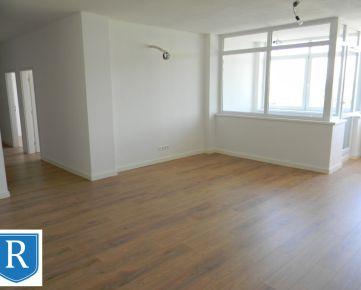 IMPREAL »»»  Ružinov »»  úplne nový, doteraz neobývaný veľký 3 izbový byt s loggiou » novostavba » VOĽNÝ OKAMŽITE » cena 229.000,- EUR / 2.290 za m2 !!!