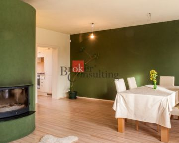 4 izbový rodinný dom Stupava na predaj, nadštandardná novostavba s nádherným výhľadom