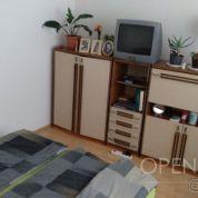 1-izb. byt 28m2, čiastočná rekonštrukcia