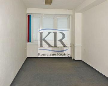 Od 20 m2, Kancelárie na prenájom, Trenčín, centrum