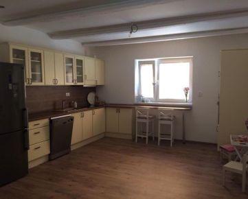 I&P Invest Real | Vkusne zrekonštruovaný 2 izb byt - Košice