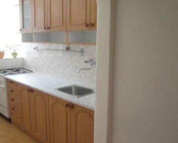Ponúkame na predaj 2i byt na Radarovej ulici, Ružinov, Bratislava
