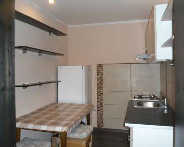 Na predaj pekný, moderný 2 izbový byt po rekonštrukcii, Košice