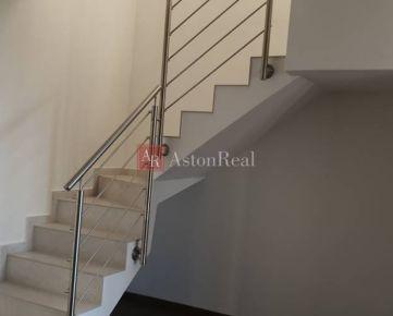 Veľký 5-izbový apartmán Vysoké Tatry - Veľká Lomnica, 190 m2