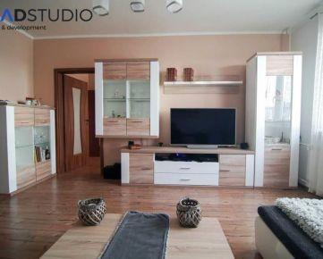 5-izbový byt Solinky (REZERVOVANÉ)
