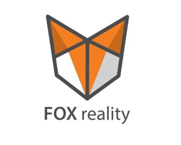 FOX - kúpa * 3 izbový byt * Prednádražie * Trnava