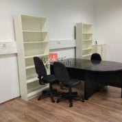 Kancelárie, administratívne priestory 36m2, pôvodný stav