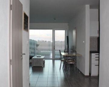 4 izbový Dom na prenájom NOVOSTAVBA Rovinka www.bestreality.sk