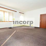 Kancelárie, administratívne priestory 90m2, kompletná rekonštrukcia