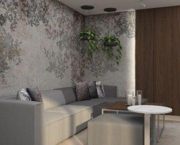 Novostavba: Predaj veľkého  2i bytu 57,95m2 novostavba, Žilina