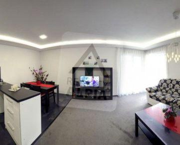 Apartmánový dom na predaj, Bešeňová