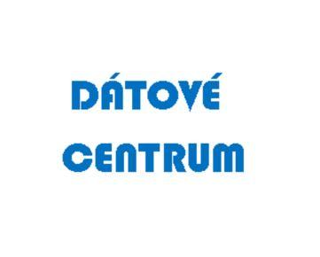 Prenájom DÁTOVÉHO CENTRA v Bratislave na ul. Mlynské nivy
