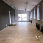 Kancelárie, administratívne priestory 1m2, kompletná rekonštrukcia
