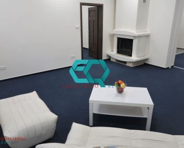 FLAT FOR RENT - 95 m2/ 690€/ month