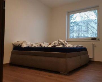3.izb byt na Ulici Bavlnárska !!! Rezervované!!!!