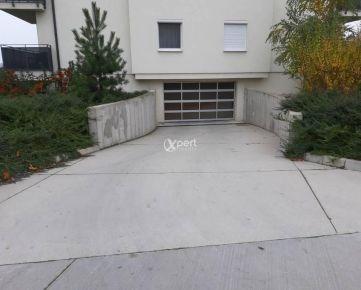 Predaj, garáž v DS