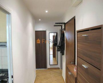 Prenájom 3-izbový byt v Trnave.