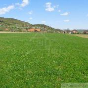 Orná pôda 13521m2